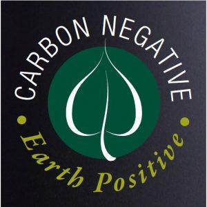 Carbon-Negative-Earth-Positive