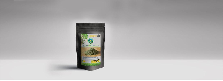 hemp protein online