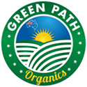 Green Path Organics