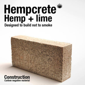 hempcrete-hemp